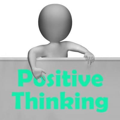Textos para lograr ser una persona optimista, mensajes para lograr ser una persona optimista, frases para lograr ser una persona optimista, sms para lograr ser una persona optimista, pensamientos para lograr ser una persona optimista, dedicatorias para lograr ser una persona optimista, tweet para lograr ser una persona optimista