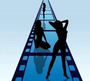 datos sobre los mejores actores de hollywood, consejos sobre los mejores actores de hollywood, información sobre los mejores actores de hollywood, recomendaciones sobre los mejores actores de hollywood, tips sobre los mejores actores de hollywood, sugerencias sobre los mejores actores de hollywood