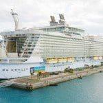 Ejemplos de los cruceros más exclusivos del mundo, datos de los cruceros más exclusivos del mundo, barcos de lujo en el mundo, vacacionar en cruceros lujosos, servicios que ofrecen los cruceros de lujo, opciones de viaje en cruceros de lujo