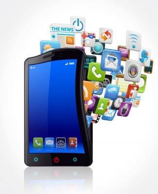 Modelos de Smartphone, características de los smartphone, ejemplos de smartphone, datos de smartphone, ventajas de usar un smartphone, aplicaciones que te ofrece un smartphone, mejores modelos de smartphone