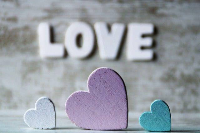 La Mejor Carta De Reconciliacion Para Mi Enamorada Frases