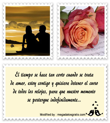 Frases Originales Para Invitar A Tu Novia A Cenar Mensajes De Amor