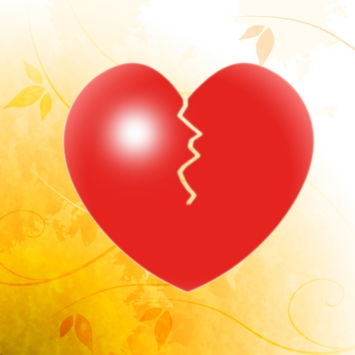 sms de decepcion amorosa, textos de decepcion amorosa, pensamientos de decepcion amorosa