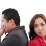 mensajes para reconciliarme con mi novio,frases para pedir perdòn a mi pareja