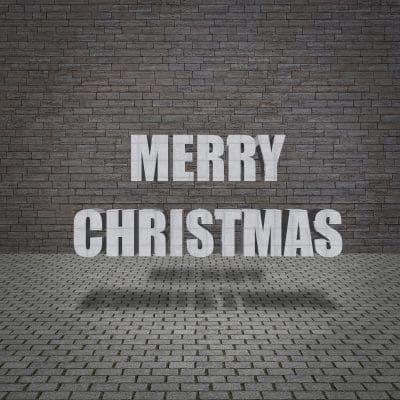textos de navidad, saludos de navidad, frases navideñas