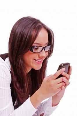 Datos sobre aplicaciones de mensajería móvil, informes sobre aplicaciones de mensajería móvil, consejos sobre aplicaciones de mensajería móvil,opciones de aplicaciones de mensajería móvil, comunicate usando aplicaciones de mensajería móvil, herramientas de mensajería móvil