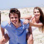 saludos de amistad para Twitter, sms de amistad para Twitter, textos de amistad para Twitter