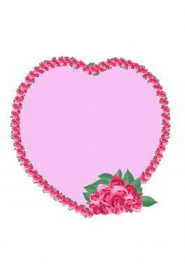 palabras de amor para facebook, pensamientos de amor para facebook, saludos de amor para facebook