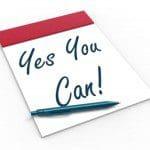 Originales palabras de ¡Sí se puede!, frases gratis de ¡Sí se puede!, mensajes ¡Sí se puede!, ejemplos de frases de ¡Sí se puede!, textos de ¡Sí se puede!, pensamientos de ¡Sí se puede!, publicar en Facebook estados de ¡Sí se puede!, motivadoras palabras de ¡Sí se puede!, tweet de ¡Sí se puede!