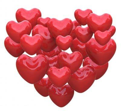 Bellas Frases Para Decir Que Me Gustas Mensajes De Amor