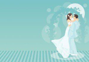 dedicatorias para un casamiento, citas para un casamiento, frases para un casamiento, mensajes de texto para un casamiento, mensajes para un casamiento, palabras para un casamiento, pensamientos para un casamiento, saludos para un casamiento, sms para un casamiento, textos para un casamiento, versos para un casamiento