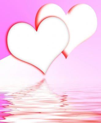 mensajes por aniversario de matrimonio, palabras por aniversario de matrimonio, pensamientos por aniversario de matrimonio