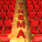 Películas de cine que han marcado con sus mensajes, películas exitosas por sus mensajes, films que han cautivados con sus historias, trama de las mejores películas de cine, películas que han revolucionado la historia del cine,ejemplos de mejores películas cinematográficas por sus mensajes, películas con mensajes bonitos