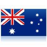 como jubilarse en australia, beneficios de la pension australiana, como obtener la pension australiana