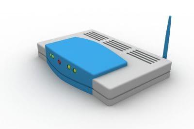 Servicios que ofrece Cisco System, empresa de telecomunicaciones Cisco System, información de la empresa Cisco System, certificaciones Cisco System, avances tecnológicos de emresa Cisco System, productos Cisco System