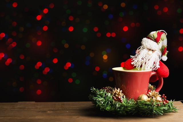 Textos De Navidad Para Mis Amigos Saludos De Navidad