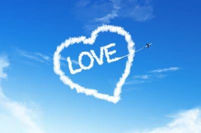 Romanticas Frases Para Un Amor A Distancia Megadatosgratis Com