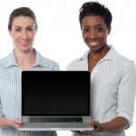 consejos visa de trabajo, consejos visa de trabajo canada, como tramitar visa de trabajo