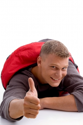 mejores tips para dormir bien, increibles tips para dormir bien, como mejorar el sueño
