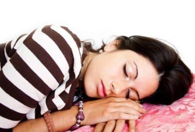 grandiosos tips para dormir bien, mejores tips para dormir bien, increibles tips para dormir bien