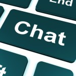 consejos internet, tips internet, ventajas de skype