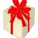 Frases para agradecer regalo de bodas, mensajes para agradecer regalo de bodas, textos para agradecer regalo de bodas, dedicatorias para agradecer regalo de bodas, pensamientos para agradecer regalo de bodas, ejemplos de agradecimiento por regalo de matrimonio, palabras de agradecimiento por regalo de matrimonio, agradecimiento por regalo de boda