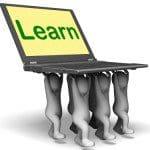aprende a cocinar por internet, usa internet para aprender, tips gratis estudios por internet