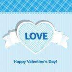 Frases por el día de San Valentín, mensajes por el día de San Valentín
