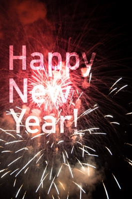 Lindas Cartas De Año Nuevo Para Mi Esposo Frases De Año Nuevo Para