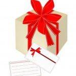 Modelo de carta de cumpleaños para una hija, redactar carta de cumpleaños para una hija, enviar carta de cumpleaños para una hija, ejemplo de carta de cumpleaños para una hija, carta de saludos de cumpleaños para una hija, formato de carta de cumpleaños para una hija, misiva de cumpleaños para una hija