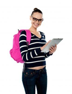 buenos institutos de idiomas en argentina, los mejores institutos de idioma en argentina, institutos de idiomas en argentina