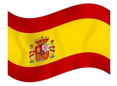 donde aprender idiomas en españa, tips centros de idiomas en españa, consejos institutos de idiomas en españa