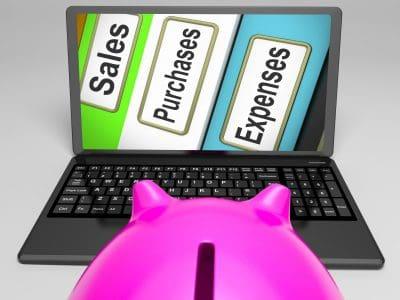 tips gratuitos compras online, consejos gratuitos compras online, los mejores tips sobre compras por internet