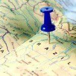 Consejos para radicar en Brasil, datos para radicar en Brasil, recomendaciones para radicar en Brasil, información para radicar en Brasil, estilo de vida en Brasil, requisitos para emigrar a Brasil, visa de residencia en Brasil, trámites para obtener visa en Brasil
