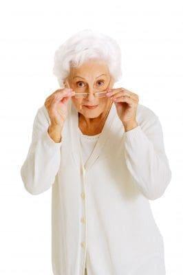 Saludos bonitos para mi abuelita dedicatorias para mi for La cocina dela abuela paca