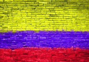 datos sobre los destinos favoritos en colombia, consejos sobre los destinos favoritos en colombia, información sobre los destinos favoritos en colombia, recomendaciones sobre los destinos favoritos en colombia, tips sobre los destinos favoritos en colombia, sugerencias sobre los destinos favoritos en colombia