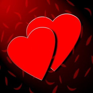 datos sobre el día del amor, consejos sobre el día del amor, pasos sobre el día del amor, recomendaciones sobre el día del amor, tips sobre el día del amor, sugerencias sobre el día del amor