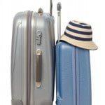 Consejos para preparar equipaje para un viaje largo, datos para preparar equipaje para un viaje largo, sugerencias para preparar equipaje para un viaje largo, recomendaciones para preparar equipaje para un viaje largo, ejemplos de cómo para preparar equipaje para un viaje largo, tips para preparar equipaje para un viaje largo, equipaje básico para un viaje largo