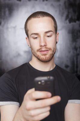 consejos gratis sobre textos claro colombia, como enviar textos a claro colombia, tips envio de sms