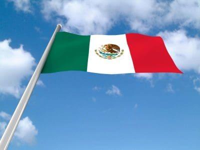 donde aprender idiomas en mexico, tips centros de idiomas en mexico, consejos institutos de idiomas en mexico