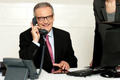 textos por el día del administrador de empresas, dedicatorias por el día del administrador de empresas, pensamientos por el día del administrador de empresas