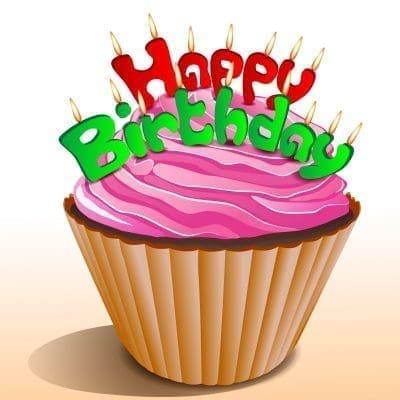 descargar mensajes de cumpleaños para tu cuñada, nuevas palabras de cumpleaños para tu cuñada,pensamientos de cumpleaños para mi cuñada, palabras de cumpleaños para mi cuñada, ejemplos de saludos de cumpleaños para mi cuñada