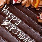 Frases de cumpleaños para una prima, mensajes de cumpleaños para una prima