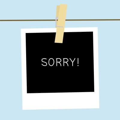 pensamientos para disculparse por escena de celos, palabras para disculparse por escena de celos
