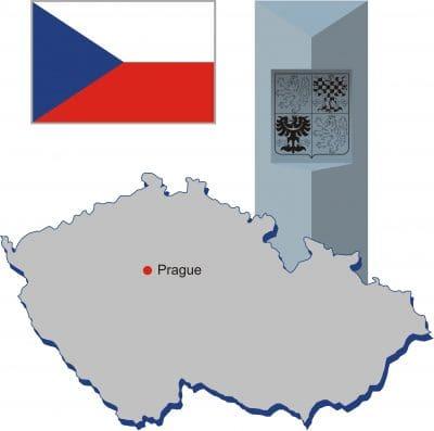 datos sobre que lugares visitar en Praga, consejos sobre que lugares visitar en Praga, información sobre que lugares visitar en Praga, recomendaciones sobre que lugares visitar en Praga, tips sobre que lugares visitar en Praga, sugerencias sobre que lugares visitar en Praga