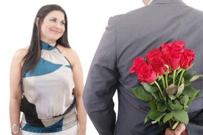 Consejos para sorprender a tu pareja - Ideas para sorprender a mi pareja ...