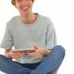 magnificos tips sobre juegos por internet, juegos por internet para android, aplicaciones de juegos para android