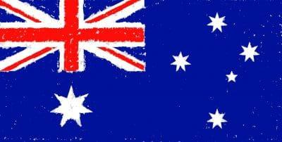 carreras tecnicas solicitadas en australia, empleo en australia para tecnicos, permiso de trabajo para tecnicos en australia