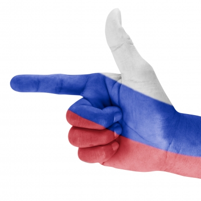 información sobre los destinos favoritos en rusia, recomendaciones sobre los destinos favoritos en rusia, tips sobre los destinos favoritos en rusia