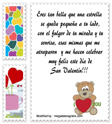 Lindas Frases Para El 14 De Febrero Mensajes De Amor